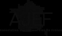 Élections – Association des Jeunes Élus de France